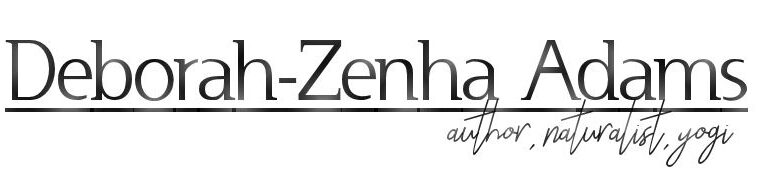 Deborah – Zenha Adams